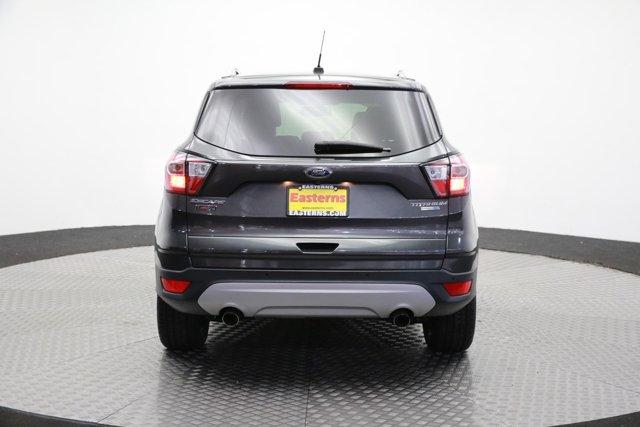 2017 Ford Escape for sale 120247 5