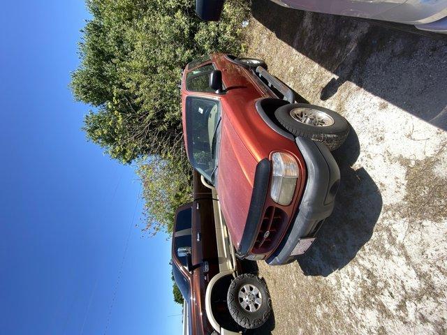 Used 1998 Ford Explorer in Venice, FL