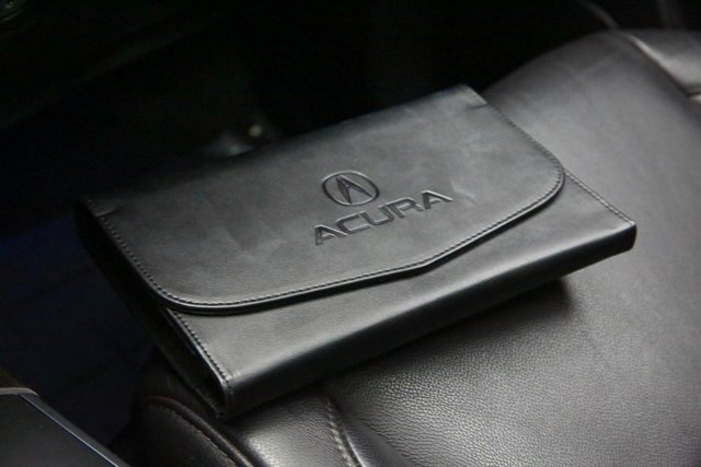 2017 Acura MDX for sale 122206 18