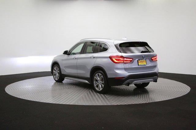 2016 BMW X1 for sale 124620 59