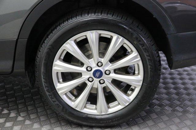 2017 Ford Escape for sale 120247 7
