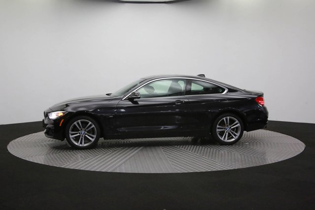 2017 BMW 4 Series for sale 125488 54