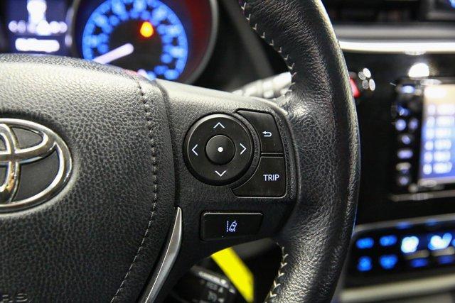 2017 Toyota Corolla iM for sale 123176 14