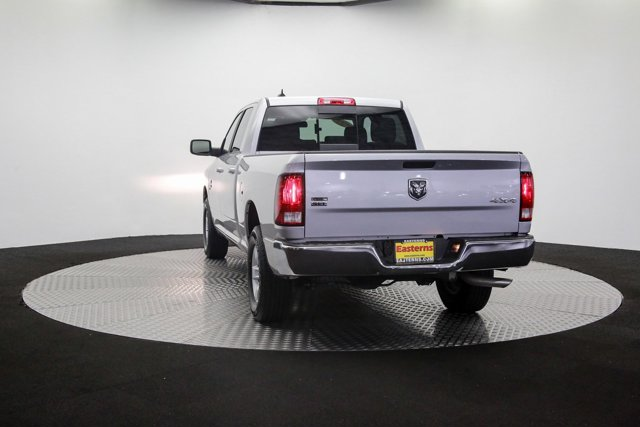 2019 Ram 1500 Classic for sale 122064 30