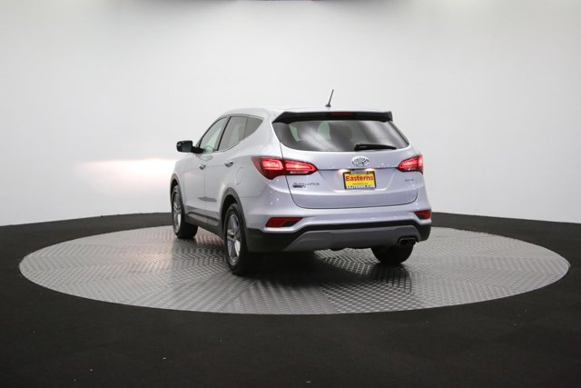 2018 Hyundai Santa Fe Sport for sale 123478 61