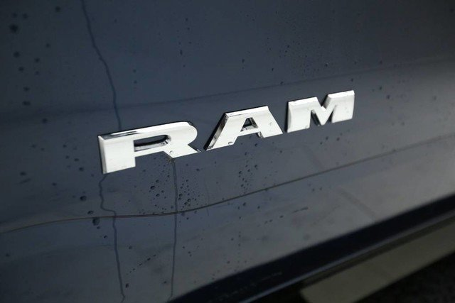 New 2020 Ram 1500 in Sulphur Springs, TX