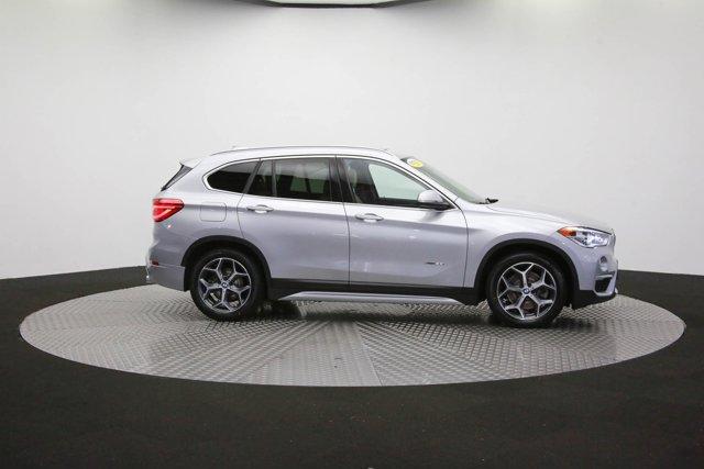 2016 BMW X1 for sale 123977 42