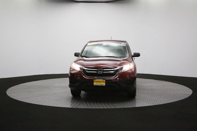 2016 Honda CR-V for sale 124406 48