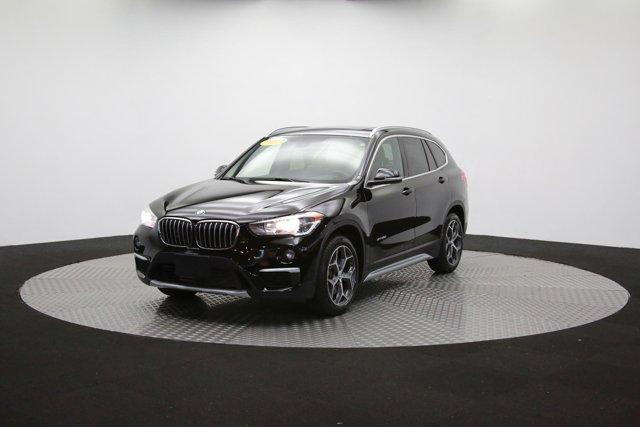 2016 BMW X1 for sale 122883 52