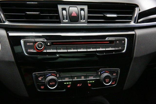 2016 BMW X1 for sale 122883 17
