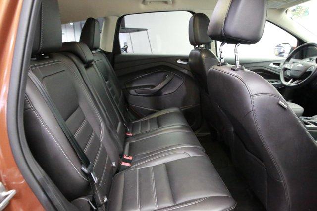 2017 Ford Escape for sale 120244 26