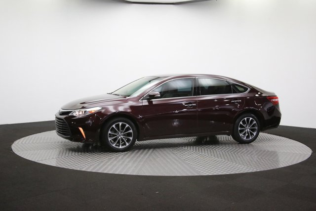 2016 Toyota Avalon for sale 124170 52