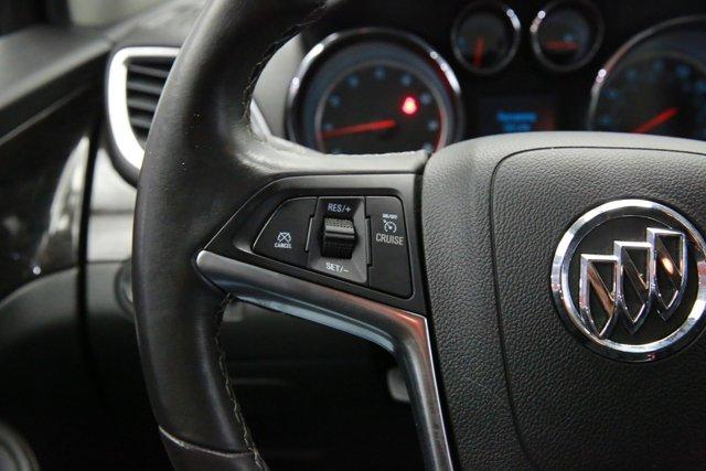 2016 Buick Encore for sale 120076 16