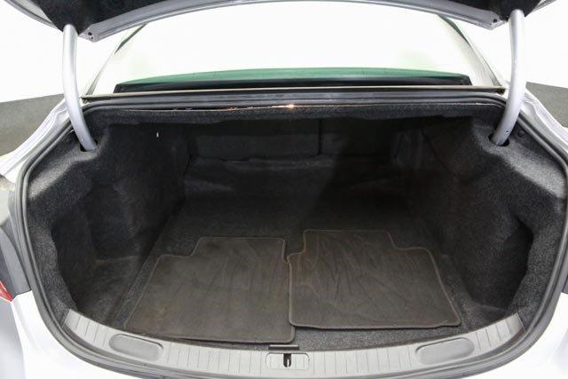 2018 Chevrolet Impala for sale 123351 7