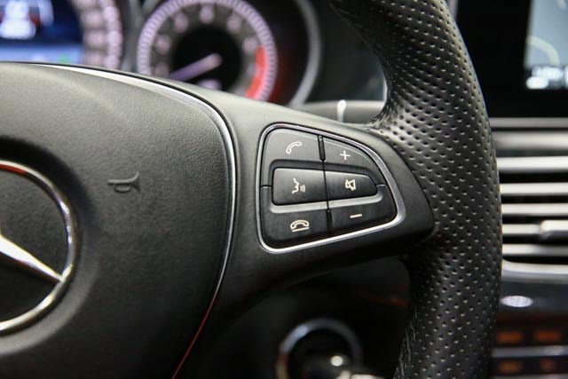 2016 Mercedes-Benz CLS-Class for sale 122975 14