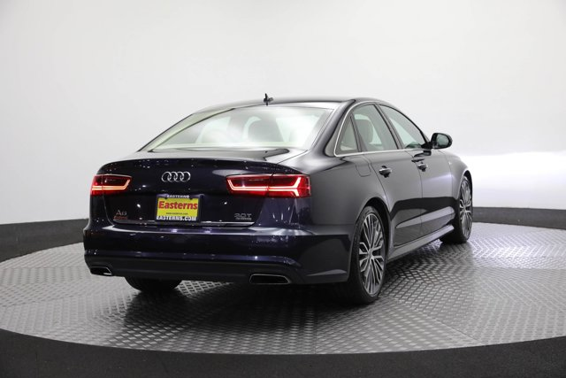 2017 Audi A6 for sale 125742 4