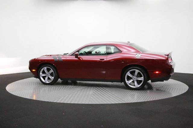 2018 Dodge Challenger for sale 124397 55