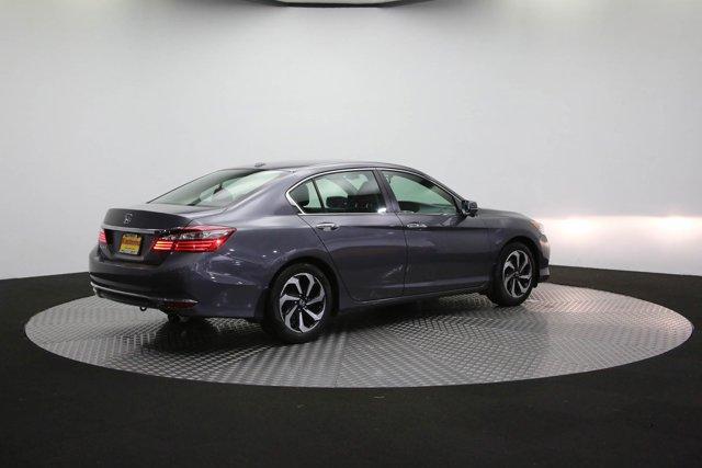 2017 Honda Accord for sale 124985 39