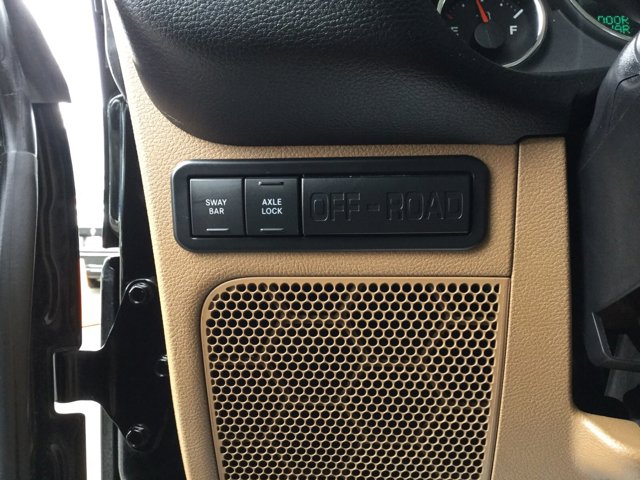 Used 2011 Jeep Wrangler Unlimited 4WD 4dr Rubicon