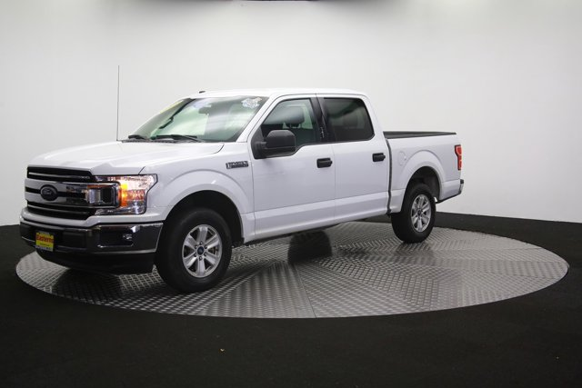 2018 Ford F-150 for sale 119639 64