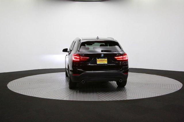 2016 BMW X1 for sale 123971 35