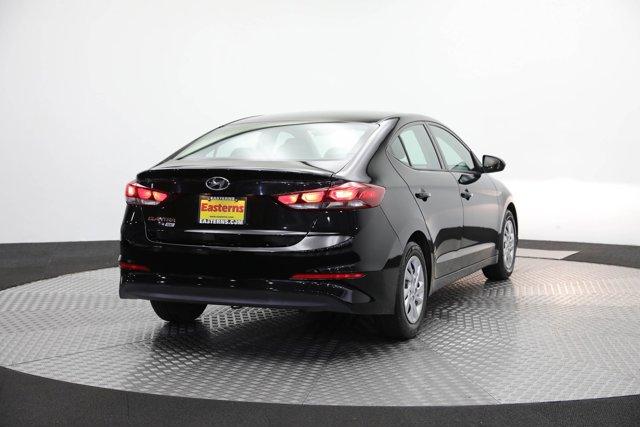 2018 Hyundai Elantra for sale 124564 4