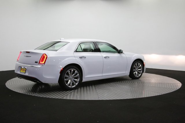 2019 Chrysler 300 for sale 122416 36