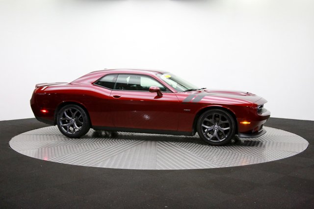 2019 Dodge Challenger for sale 122350 40