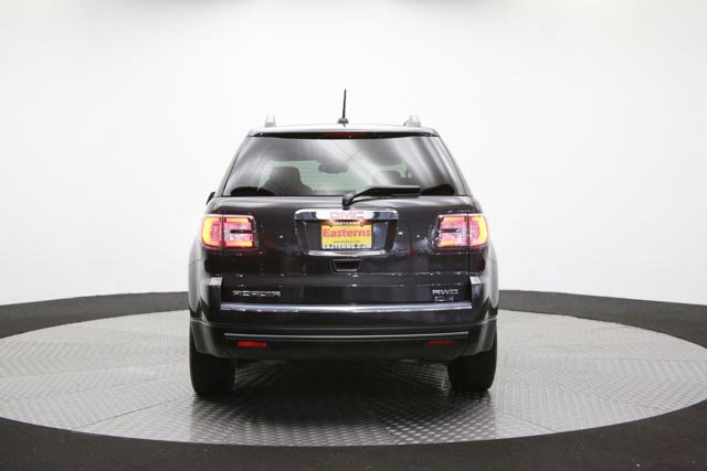 2016 GMC Acadia for sale 123003 54