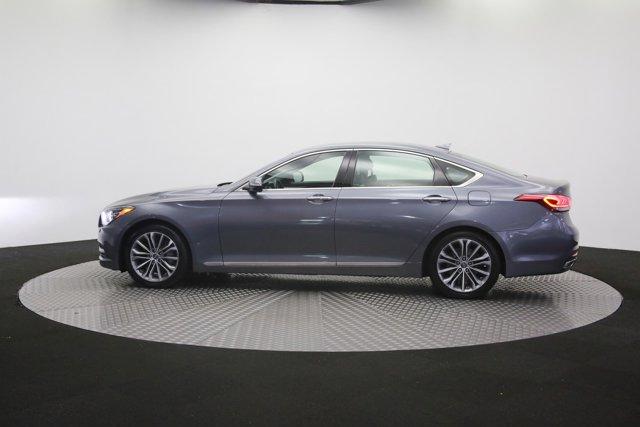 2016 Hyundai Genesis for sale 120641 55