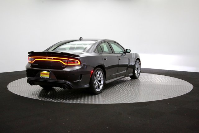 2019 Dodge Charger for sale 122960 34