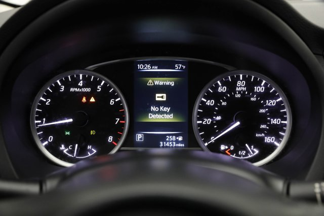 2017 Nissan Sentra for sale 125409 15