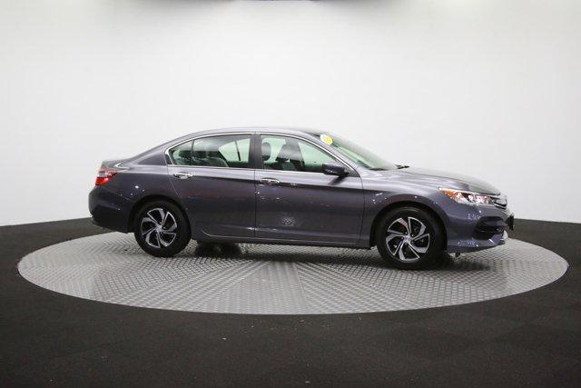 2017 Honda Accord for sale 124542 43