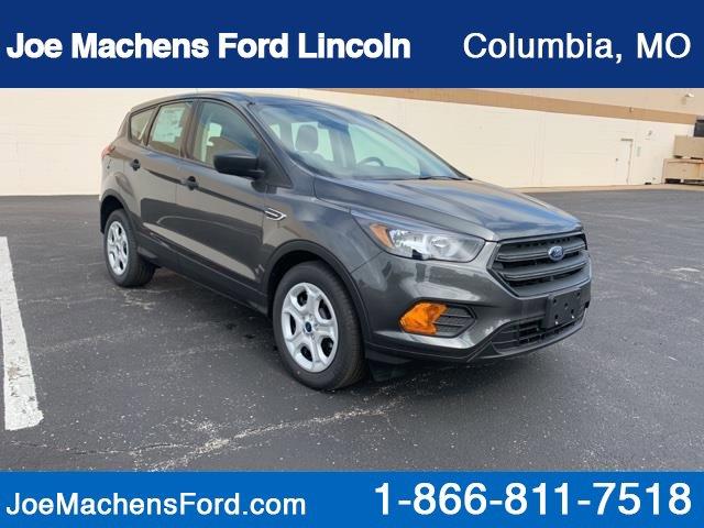 New 2019 Ford Escape in , MO