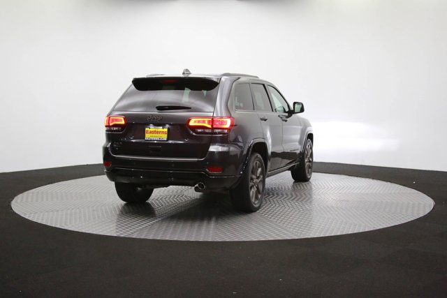 2016 Jeep Grand Cherokee for sale 124163 35