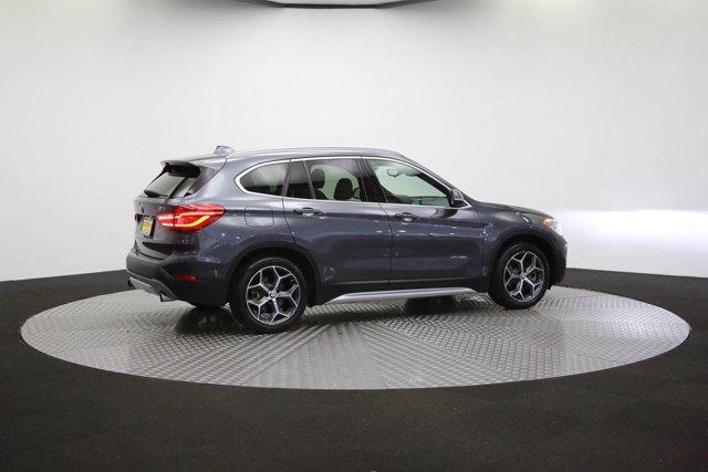 2016 BMW X1 for sale 123966 39