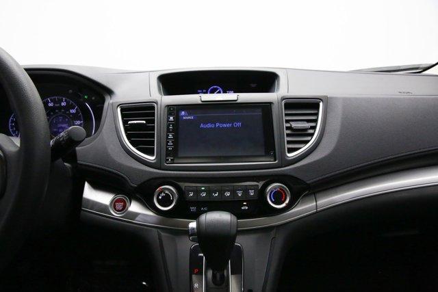 2016 Honda CR-V for sale 123381 10