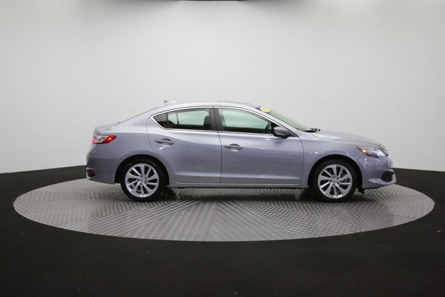 2017 Acura ILX for sale 125006 43