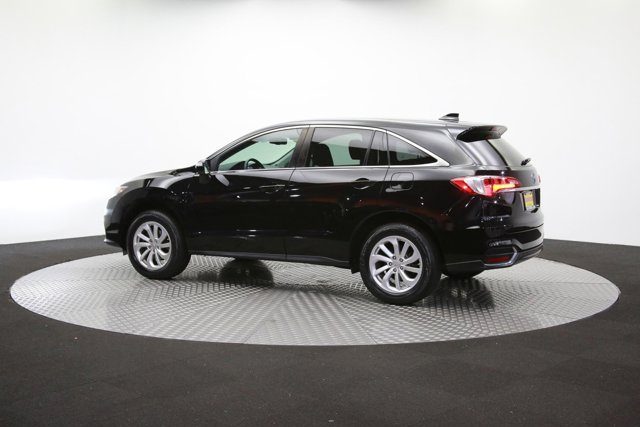 2017 Acura RDX for sale 123094 58