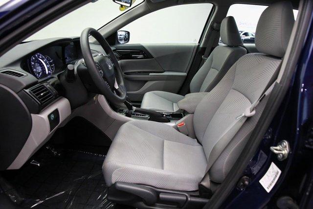 2017 Honda Accord for sale 123720 11
