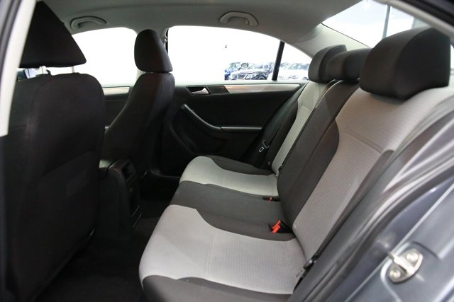 2018 Volkswagen Jetta for sale 124468 19