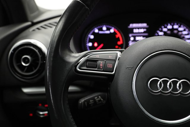 2016 Audi A3 for sale 124270 14
