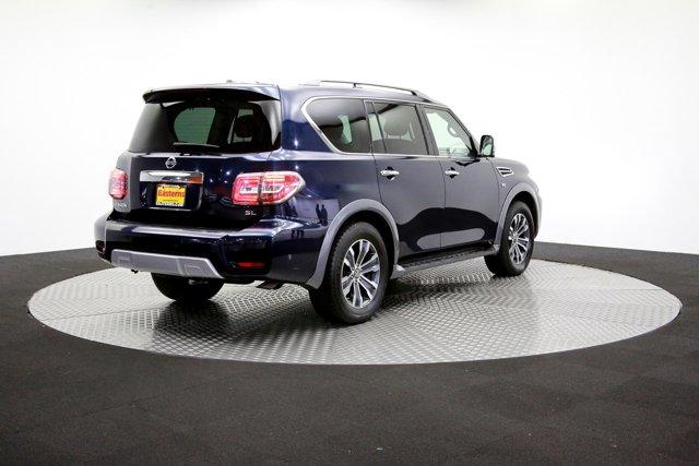 2018 Nissan Armada for sale 122693 34