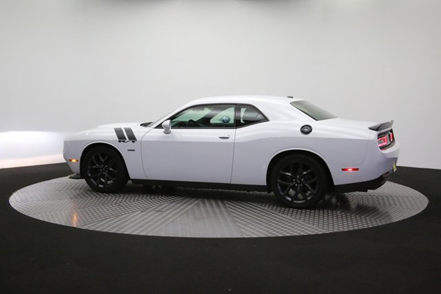 2019 Dodge Challenger for sale 124038 57