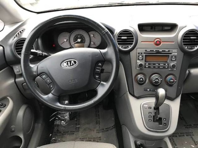 Used 2007 Kia Rondo 4dr V6 Auto EX