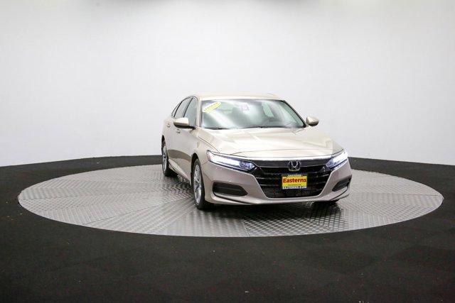 2018 Honda Accord for sale 122324 46