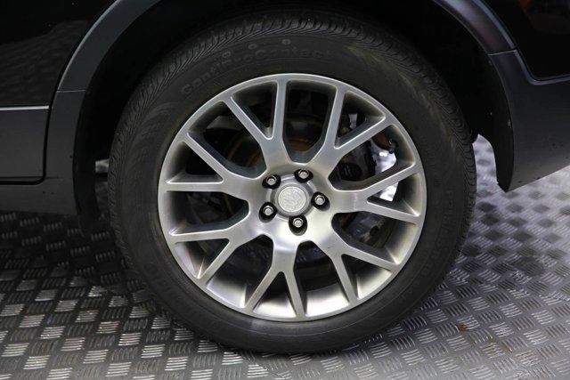 2017 Buick Encore for sale 125026 7