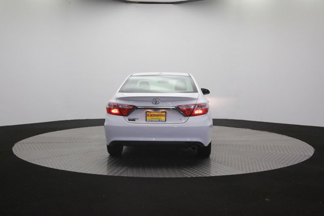 2017 Toyota Camry for sale 121995 32