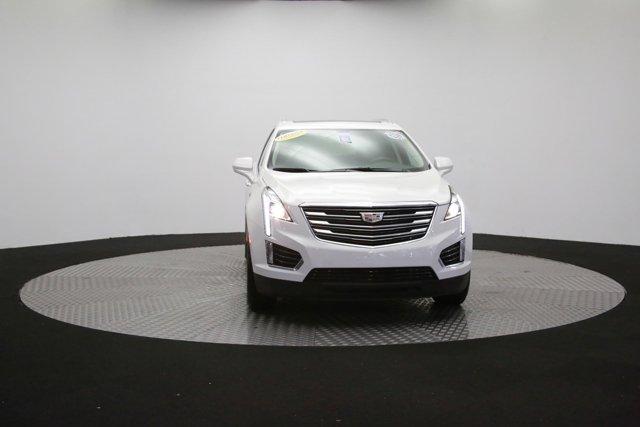 2018 Cadillac XT5 for sale 124362 45