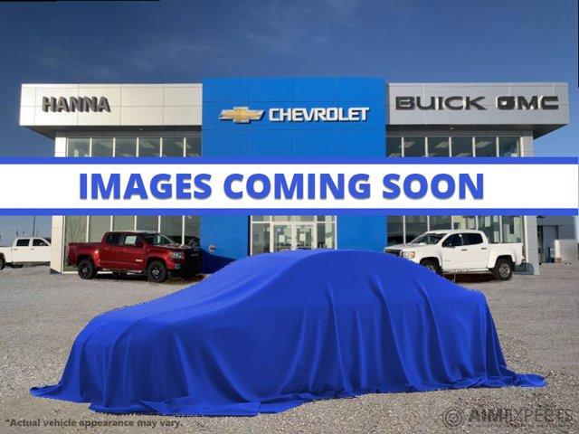 2021 GMC Canyon 4WD Denali 4WD Crew Cab 128″ Denali Gas V6 3.6L/222 [4]
